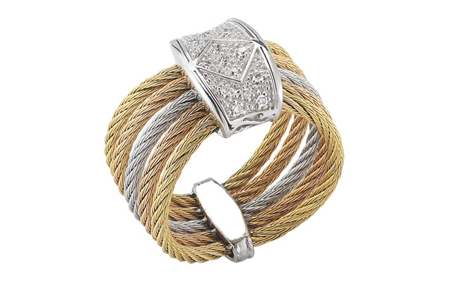 ALOR - 02-34-s760-00.jpg - brand name designer jewelry in Mountain Home, Arkansas