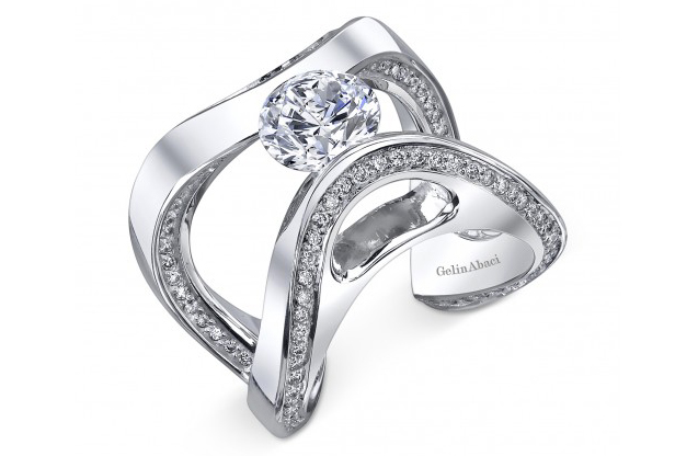 GelinAbaci - 02-Angle-1-500x500.jpg - brand name designer jewelry in El Segundo, California