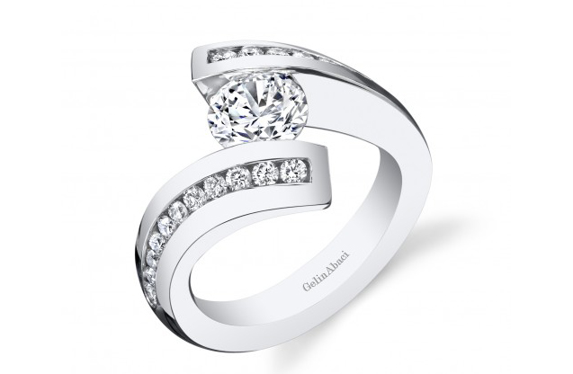 GelinAbaci - 07-TR-280-500x500.jpg - brand name designer jewelry in El Segundo, California
