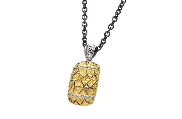 ALOR - 08-53-U705-10.jpg - brand name designer jewelry in Midland Park, New Jersey