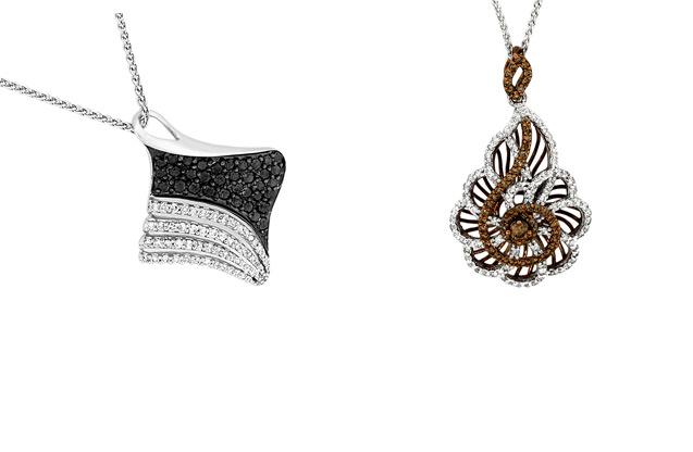 Sandra Biachi - 1-BK1549_c.jpg - brand name designer jewelry in Placentia, California