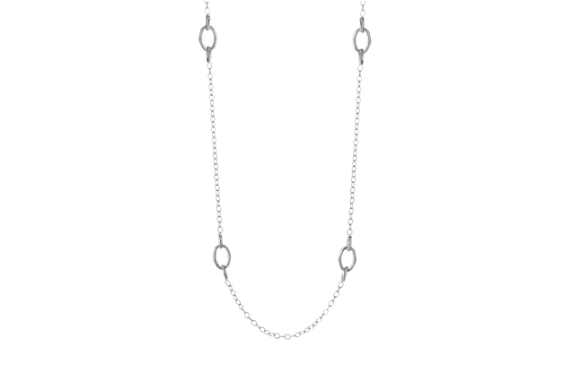 Thistle & Bee - 100-1310.jpg - brand name designer jewelry in Statesville, North Carolina