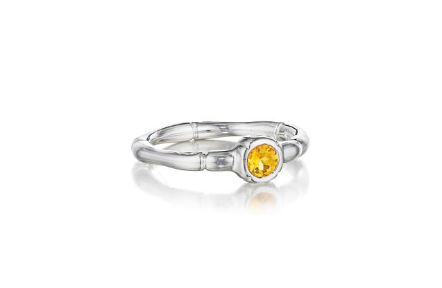 Thistle & Bee - 106-6155CT.jpg - brand name designer jewelry in Statesville, North Carolina