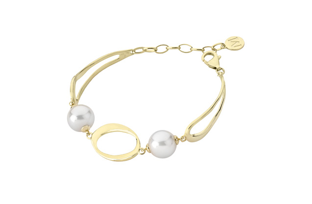 Majorica - 13903_c.jpg - brand name designer jewelry in Logansport, Indiana