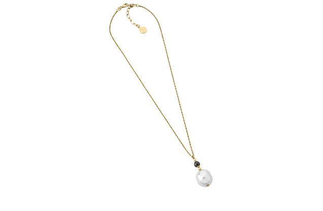 Majorica - 13911_c.jpg - brand name designer jewelry in Logansport, Indiana