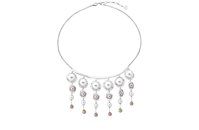 Majorica - 14053_c.jpg - brand name designer jewelry in Logansport, Indiana