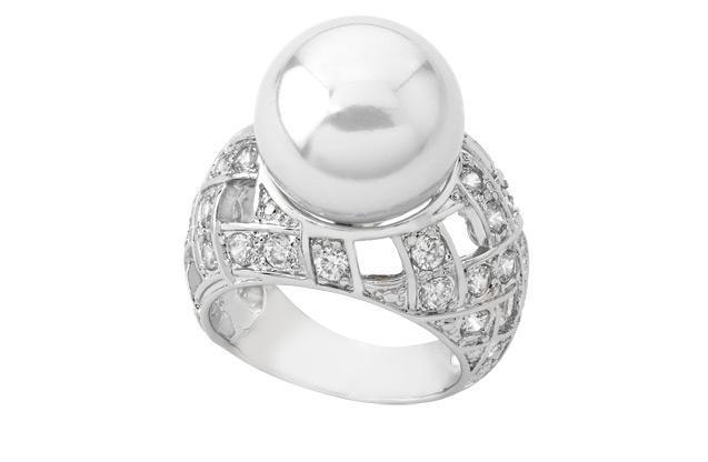 Majorica - 14157_c.jpg - brand name designer jewelry in Logansport, Indiana