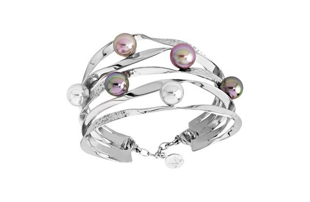 Majorica - 14183_c.jpg - brand name designer jewelry in Logansport, Indiana