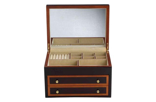Reed & Barton - 1661m_open__1.jpg - brand name designer jewelry in Richmond, Virginia