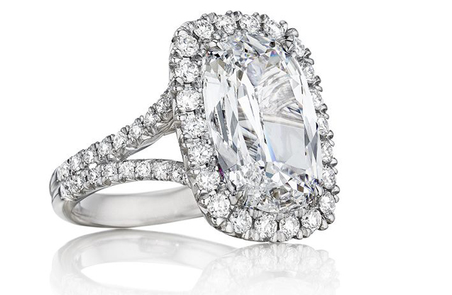 Henri Daussi - 17.jpg - brand name designer jewelry in San Francisco, California