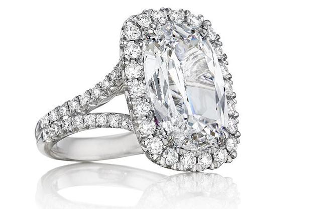 Henri Daussi - 17.jpg - brand name designer jewelry in Oak Harbor, Washington