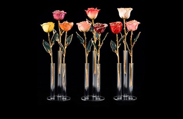 24K Rose - 24kRoseCo_Lacquered_3x.jpg - brand name designer jewelry in Rochester Hills, Michigan