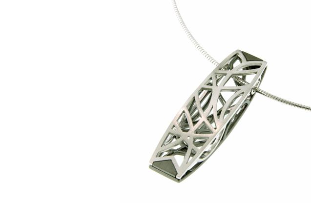 Breuning - 3408345-0-64.jpg - brand name designer jewelry in Mason, Ohio