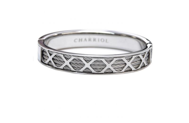 Charriol - 350-00940.jpg - brand name designer jewelry in Monroe, New York