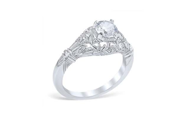 Whitehouse Brothers - 395167ef-3aa6-411b-8861-945c05924efa_l.jpg - brand name designer jewelry in Charlotte, North Carolina
