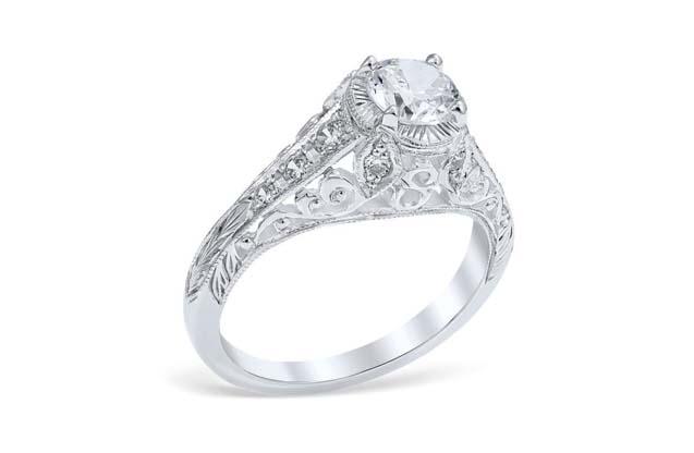 Whitehouse Brothers - 5a76887d-f144-4fa3-8f90-5f58b1398260_l.jpg - brand name designer jewelry in Charlotte, North Carolina