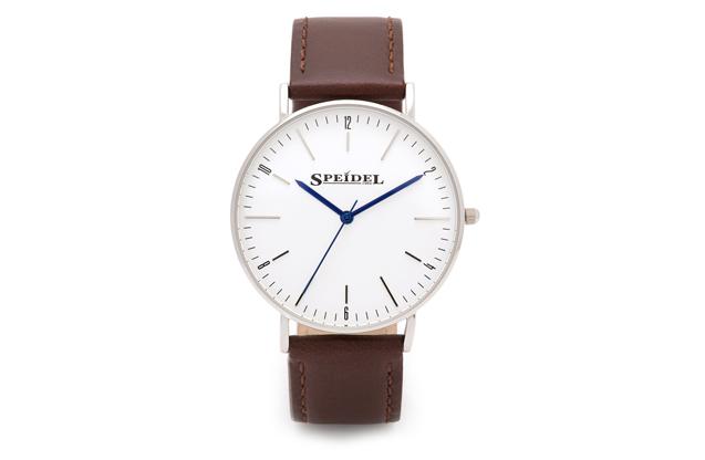 Speidel - 603397000_2.jpg - brand name designer jewelry in Greenville, South Carolina