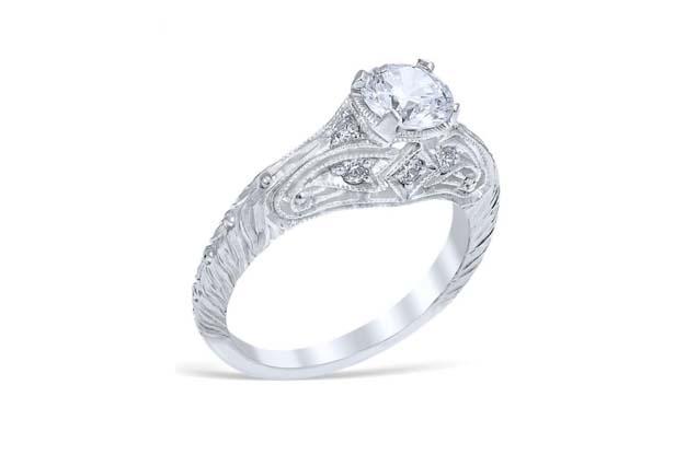 Whitehouse Brothers - 61161340-c7a6-42a9-9762-a561e0fc85e1_l.jpg - brand name designer jewelry in Natick, Massachusetts