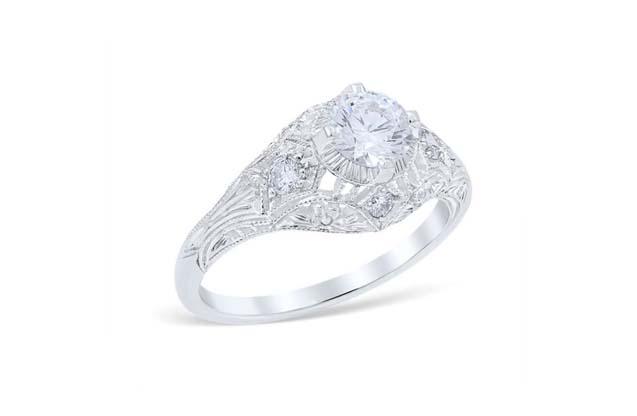 Whitehouse Brothers - 6f1d655a-7638-4145-a746-d8b80146e90c_l.jpg - brand name designer jewelry in Charlotte, North Carolina