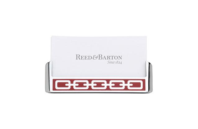 Reed & Barton - 7905.jpg - brand name designer jewelry in Richmond, Virginia
