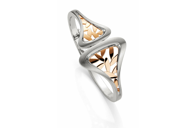 Breuning - 98_4839_a.jpg - brand name designer jewelry in Pleasanton, California