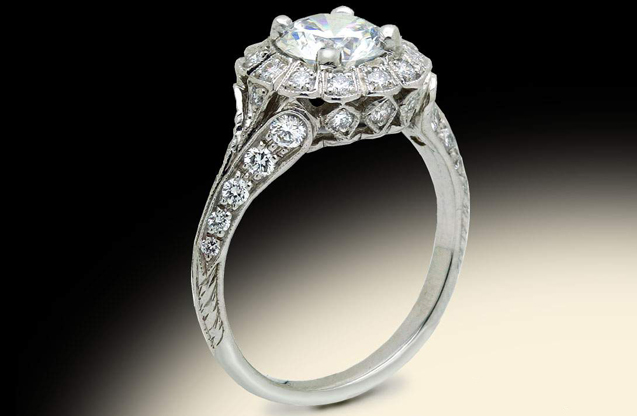Saturn Jewels - AD144.jpg - brand name designer jewelry in Augusta, Georgia