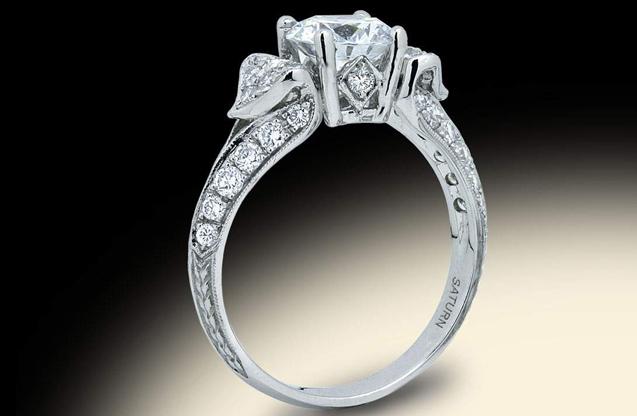 Saturn Jewels - AD155.jpg - brand name designer jewelry in Augusta, Georgia