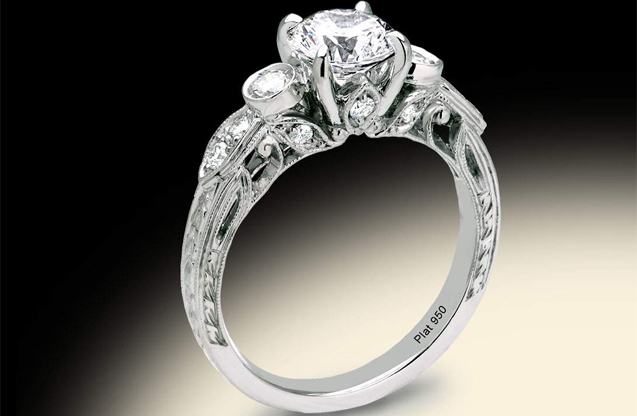 Saturn Jewels - AD409.jpg - brand name designer jewelry in Augusta, Georgia
