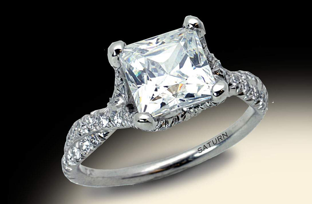 Saturn Jewels - AD487.jpg - brand name designer jewelry in Augusta, Georgia