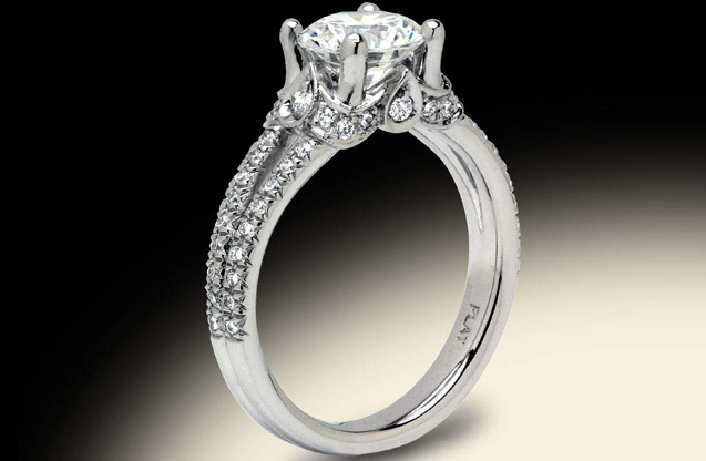 Saturn Jewels - AD748.jpg - brand name designer jewelry in Augusta, Georgia