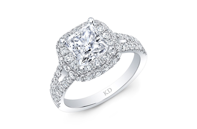 Kattan - ARD1690-100.jpg - brand name designer jewelry in Gulf Shores, Alabama