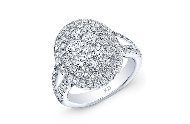 Kattan - ARF0197.jpg - brand name designer jewelry in Gulf Shores, Alabama
