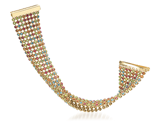 Color Story - B-8X48-3423 CONF.png - brand name designer jewelry in Richmond, Virginia