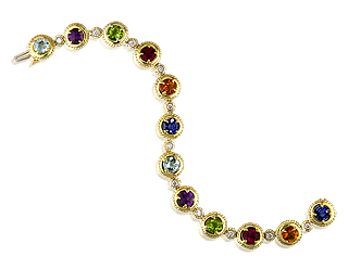 Color Story - B3415-D CONF-DIA.png - brand name designer jewelry in Richmond, Virginia
