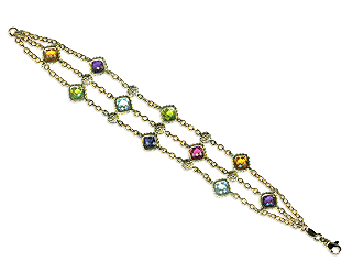 Color Story - B3466-3R CONF.png - brand name designer jewelry in Richmond, Virginia