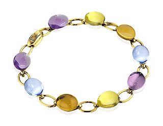 Color Story - B706 AME-BT-CIT-LC.png - brand name designer jewelry in Richmond, Virginia