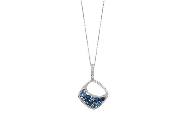 Bassali - Bassali-1.jpg - brand name designer jewelry in Grosse Pointe Farms, Michigan