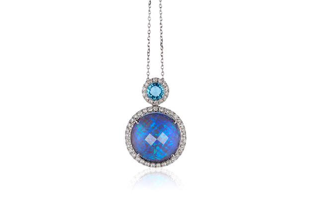Bassali - Bassali-10.jpg - brand name designer jewelry in Grosse Pointe Farms, Michigan