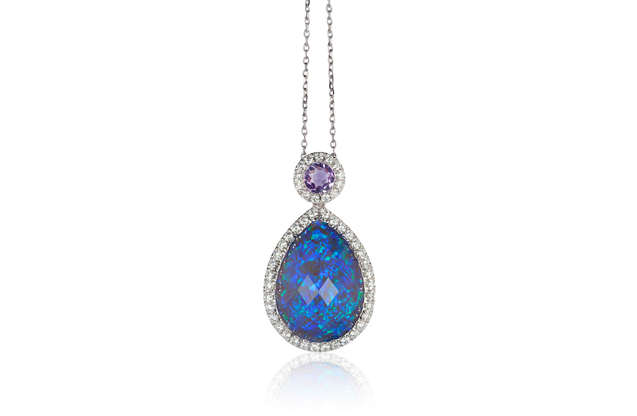 Bassali - Bassali-11.jpg - brand name designer jewelry in Orland Park, Illinois
