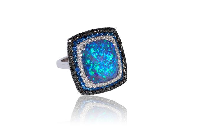 Bassali - Bassali-12.jpg - brand name designer jewelry in Grosse Pointe Farms, Michigan