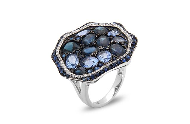 Bassali - Bassali-13.jpg - brand name designer jewelry in Grosse Pointe Farms, Michigan