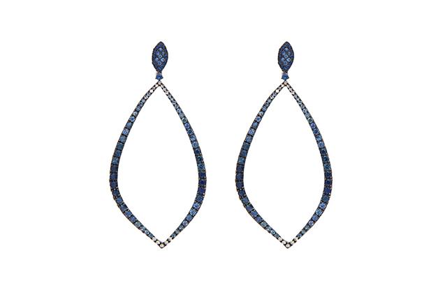 Bassali - Bassali-15.jpg - brand name designer jewelry in Grosse Pointe Farms, Michigan