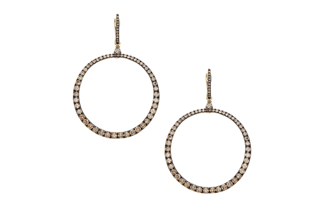 Bassali - Bassali-17.jpg - brand name designer jewelry in Orland Park, Illinois