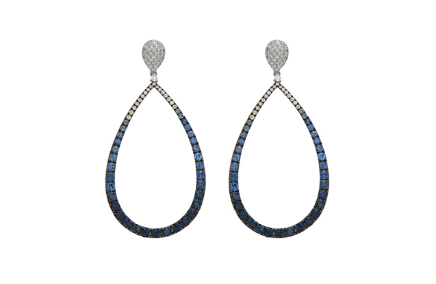 Bassali - Bassali-18.jpg - brand name designer jewelry in Orland Park, Illinois