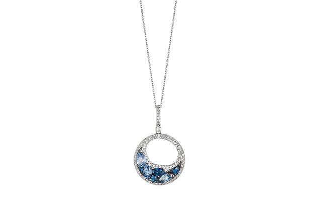 Bassali - Bassali-2.jpg - brand name designer jewelry in Grosse Pointe Farms, Michigan