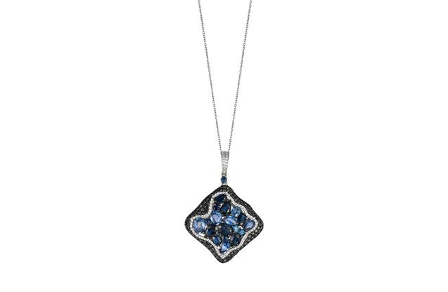 Bassali - Bassali-4.jpg - brand name designer jewelry in Grosse Pointe Farms, Michigan