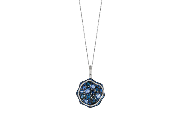 Bassali - Bassali-5.jpg - brand name designer jewelry in Grosse Pointe Farms, Michigan
