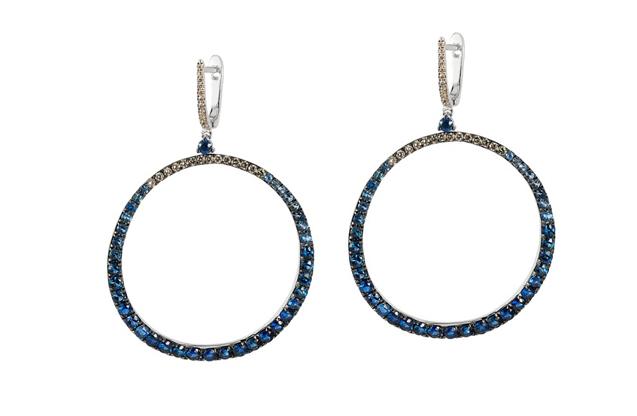 Bassali - Bassali-6.jpg - brand name designer jewelry in Orland Park, Illinois