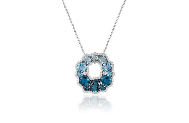 Bassali - Bassali-8.jpg - brand name designer jewelry in Orland Park, Illinois