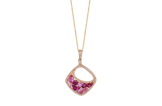 Bassali - Bassali.jpg - brand name designer jewelry in Orland Park, Illinois